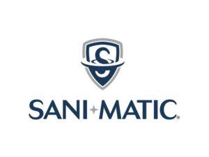 Sani-Matic Image