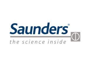 Saunders Image